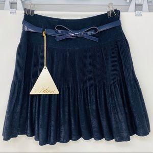 Gorgeous Elegant Skirt**Size 10**$78